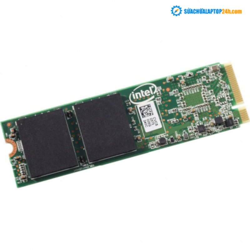 Ổ cứng SSD M2-SATA 512GB Intel 540s 2280