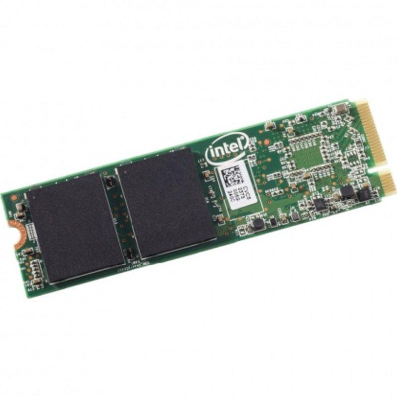 Ổ cứng SSD M2-SATA 240GB Intel Pro 5400s 2280