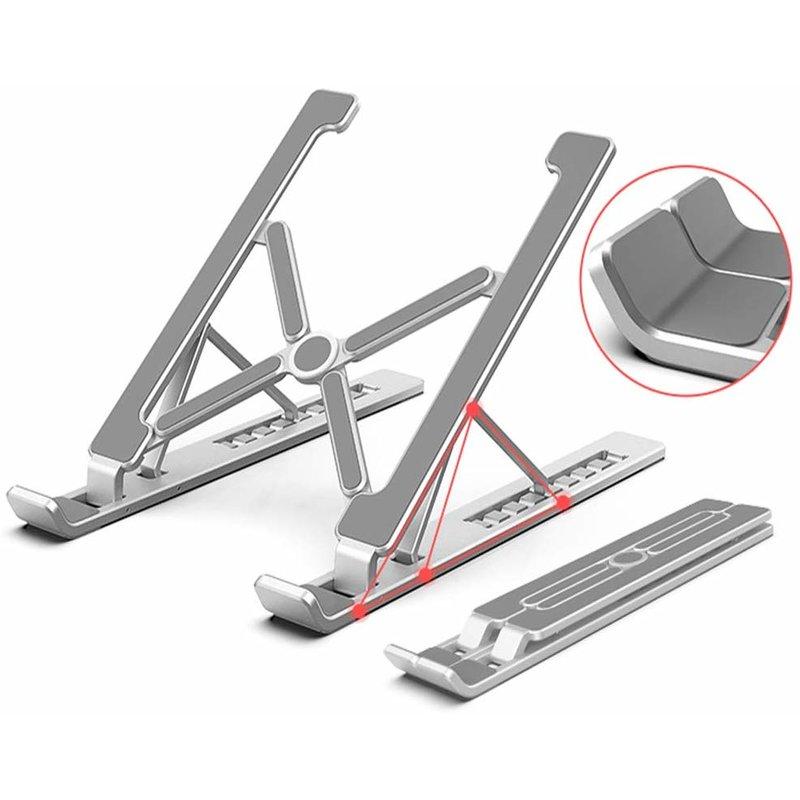 Giá đỡ NENGGE Portable phù hợp với Laptop 11-17 Inch