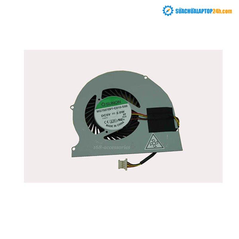 Quạt (Fan) Laptop ACER 4830