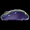 Chuột không dây DareU LM115G Multi-Color Cat