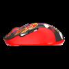 Chuột không dây DareU LM115G Multi-Color Dragon