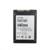 SSD Hikvision C100 120GB