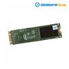 Ổ cứng SSD Intel 540s 180GB M2 2280