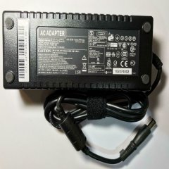 Sạc pin Hp 19V - 7,1A - Adapter Hp 19V - 7,1A chân kim