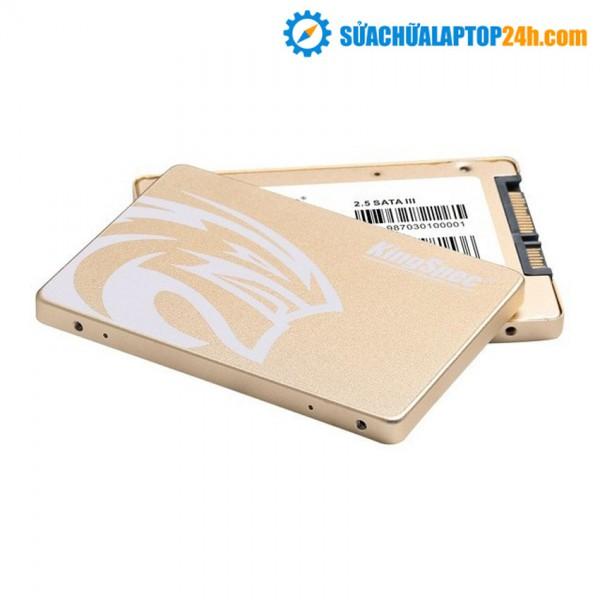 Kingspec P4-120 120GB 2.5 Sata