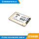 Kingspec P3-256 SSD SATA III 256 GB