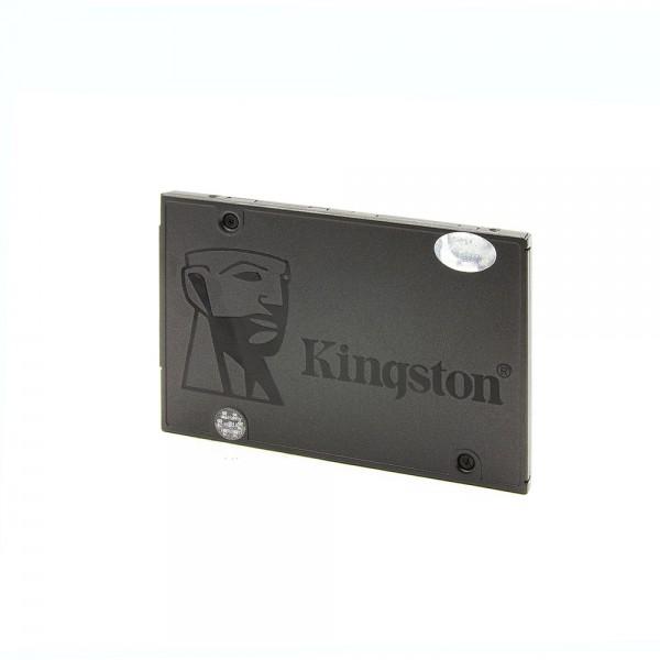 Ổ cứng SSD Kingston A400 120GB SATA III