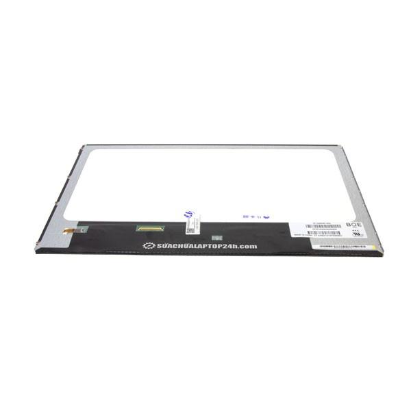 Màn Hình Laptop 15.6 LED Dày 40 Chân HD
