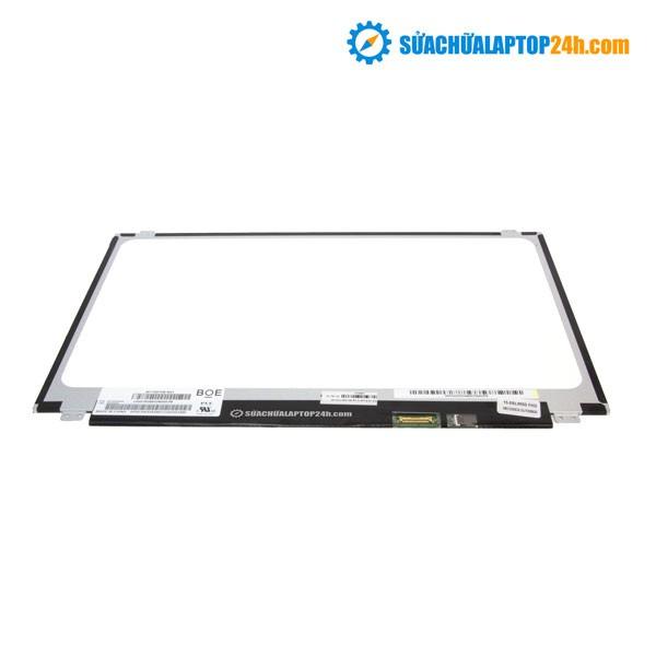 Màn hình laptop 15.6 Led Mỏng 30 Chân FHD