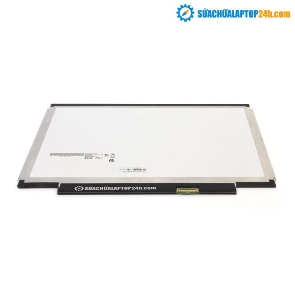 Màn hình laptop 13.3 Led Mỏng 40 Chân