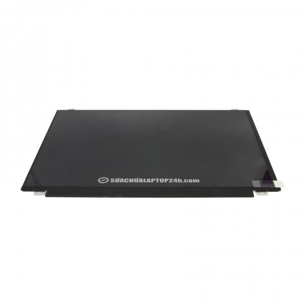 Màn hình laptop Acer Aspire F5-573,F5-573G
