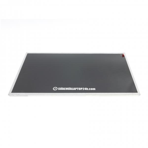 Màn hình laptop Acer Aspire 4741 4741G 4741Z 4741ZG