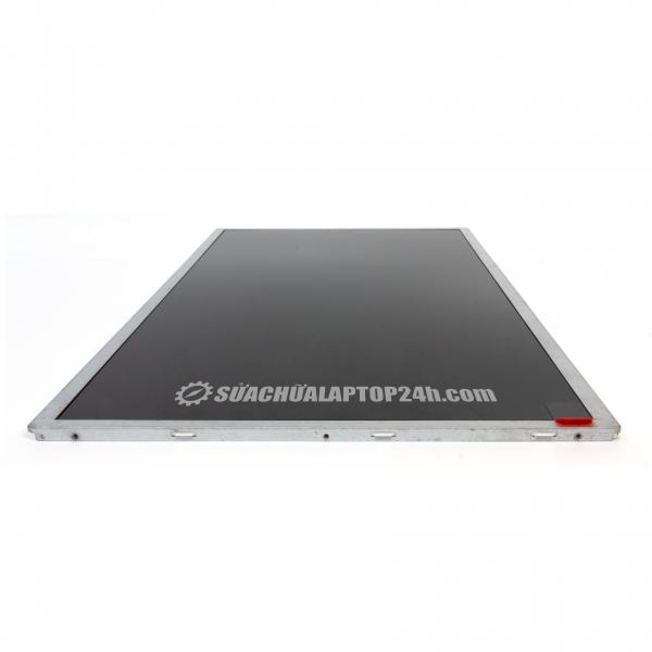 Màn hình laptop Acer Aspire 4560 4560G