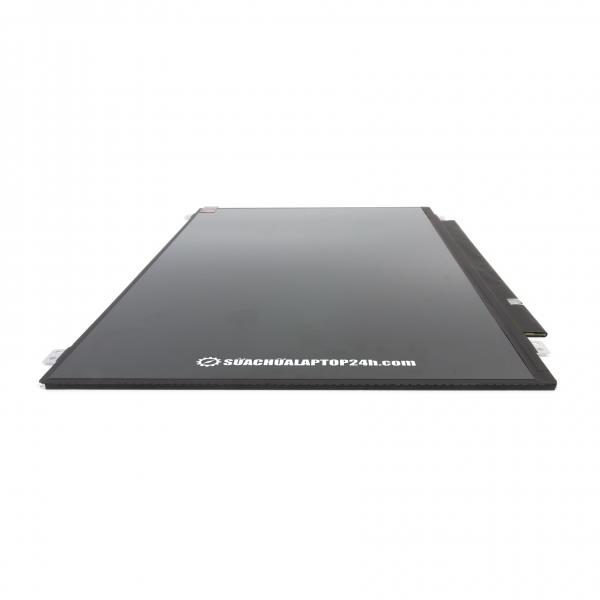Màn hình laptop Acer Aspire A314-31, A314-31-C2UX