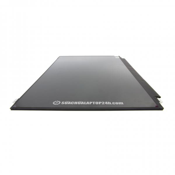 Màn Hình Acer Aspire 3 A315, A315-31-C8GB,