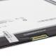 Màn hình laptop 13.3 Led mỏng 30 Chân