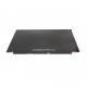 Màn Hình Acer Aspire 3 A315, A315-31-C8GB Full HD