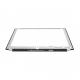 Thay màn hình laptop Acer Aspire E 15, F 15, F 5
