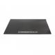 Màn hình laptop Acer Aspire E5-574-571Q, E5-574-5653