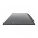 Màn Hình Laptop Acer TravelMate P246 ,TMP246-M-3525