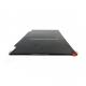 Thay màn hình laptop Acer Aspire V3 371,V3-371