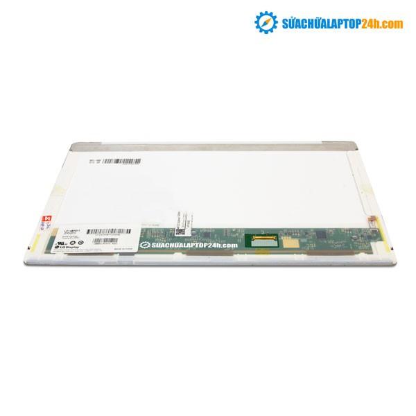 Màn hình laptop Acer Aspire V3-431