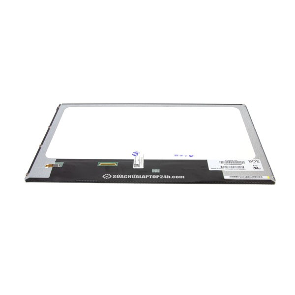 Màn hình laptop Acer Aspire 5755 5755G