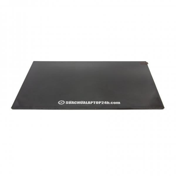 Màn hình laptop Acer Aspire E1-531 E1-531G