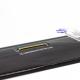 Màn hình laptop Acer Aspire 5749 5749Z