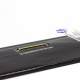 Màn hình laptop Acer Aspire 5750 5750G 5750Z 5750ZG
