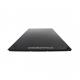 Màn hình laptop Acer Aspire 5536 5536G