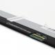 Màn hình laptop Acer Aspire V3-531 V3-531G