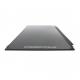 Màn hình laptop Acer Aspire ES 15, ES1-531-C6TE, ES1-531