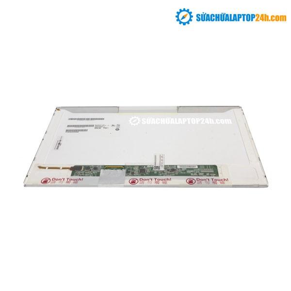 Màn hình laptop Acer eMachines D525 D640 D642