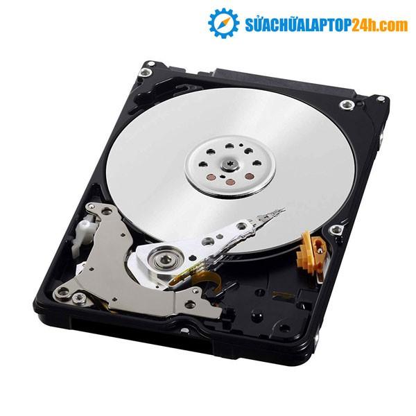 Ổ cứng HDD Western Digital WD 1TB