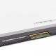 Màn hình laptop Acer Aspire 4745 4745G 4745Z