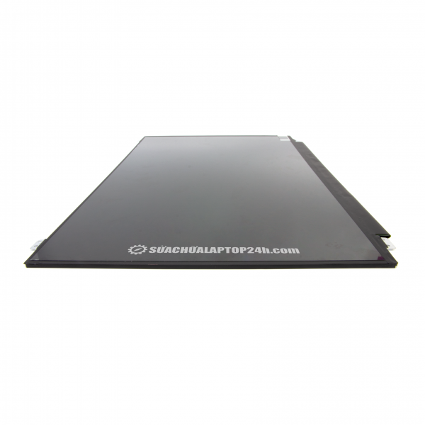 Màn hình laptop Acer Aspire V5-573 V5-573G V5-573P V5-573PG