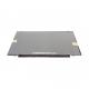 Màn hình laptop Acer Aspire V5-471P V5-471PG