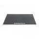 Màn hình laptop Acer Aspire 4552 4552G