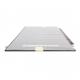 Màn hình laptop Acer Aspire 4410 4520 4520G