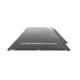 Màn hình laptop Acer Aspire 3830 3830T 3830G 3830TG 3935
