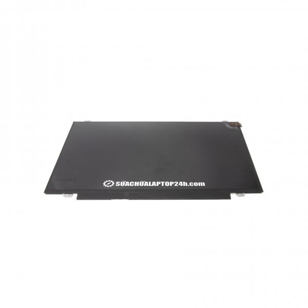 Màn hình laptop Acer Aspire E5-476, E5-476G