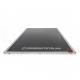 Màn hình laptop Acer Aspire E1-471 E1-471G E1-471P E1-471PG