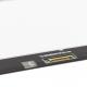 Màn hình laptop Acer Aspire E14 E5-411-C2DB E5-411-C9DQ