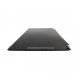 Màn hình  Acer Aspire V5-571P V5-571PG