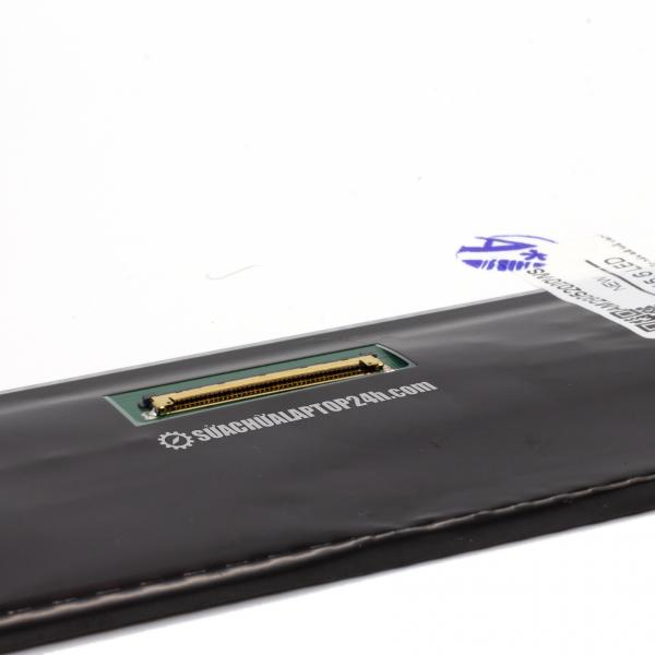 Màn hình laptop Acer Aspire 5552 5552G