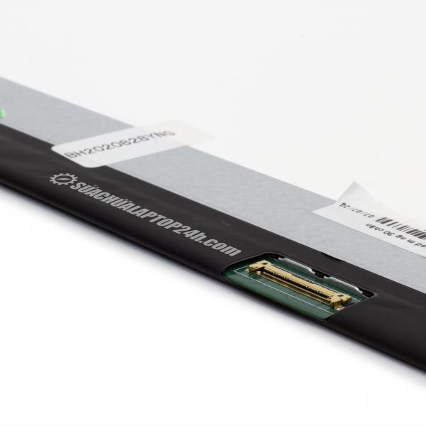 Màn hình laptop Acer Aspire E1-530, E1-530G