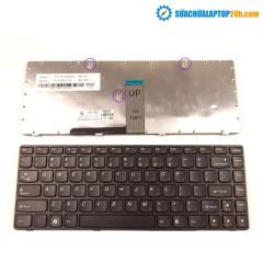 Bàn Phím Lenovo B490