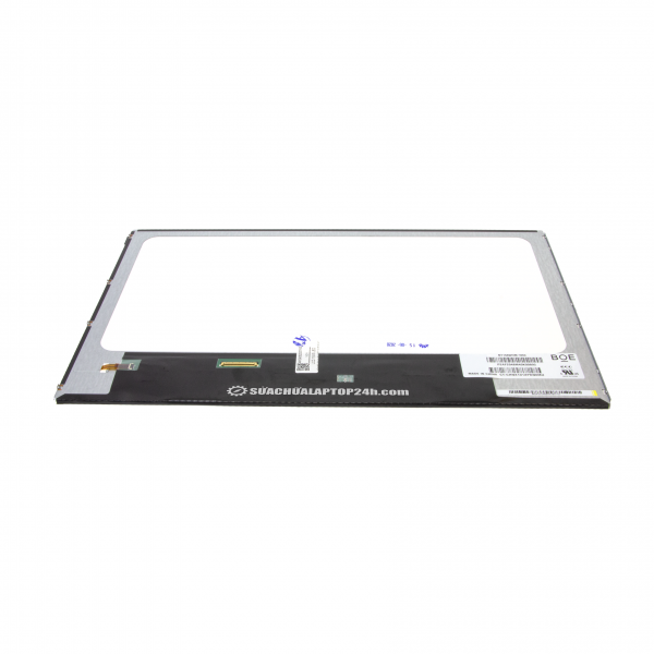 Màn hình laptop Acer Aspire E1-570 E1-571G